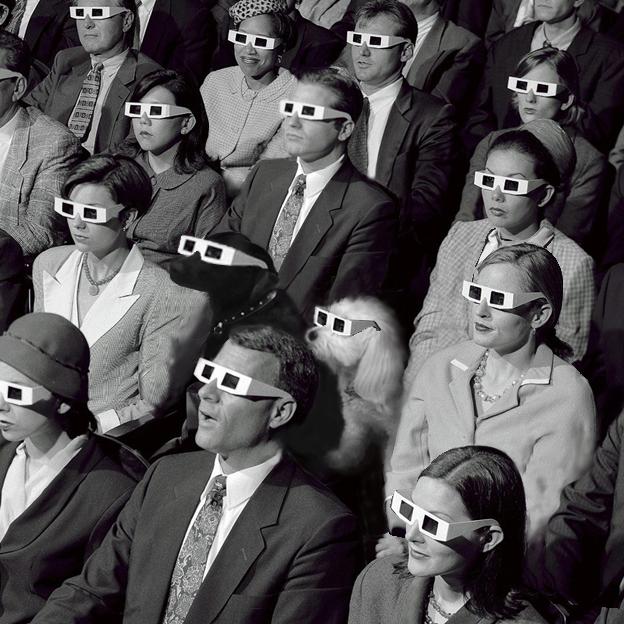 3D movie2.png