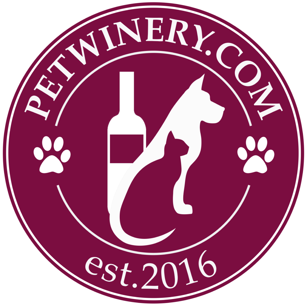 petwinery-logo-round_preview.png