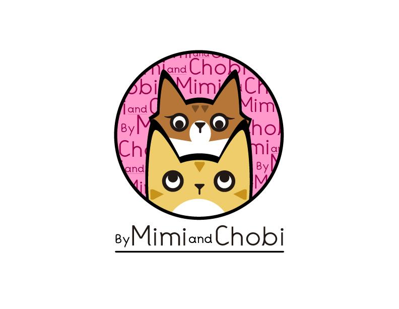 BMAC_Logo.jpg