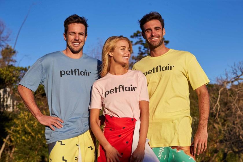 Petflair Team.jpg